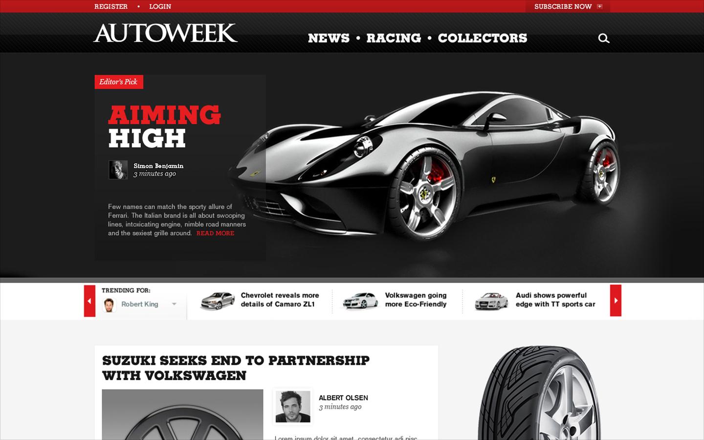 Autoweek_02