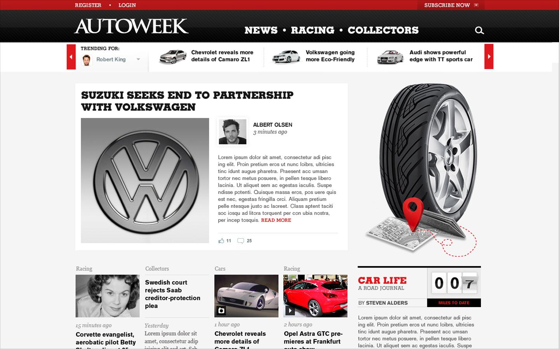 Autoweek_03