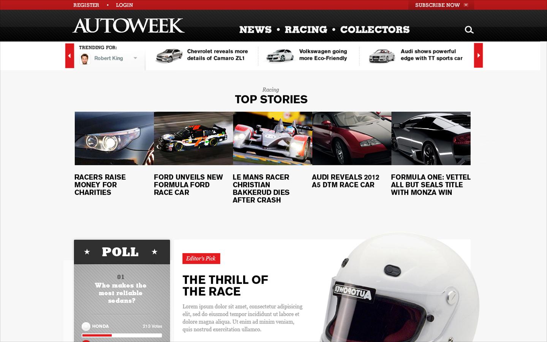 Autoweek_06